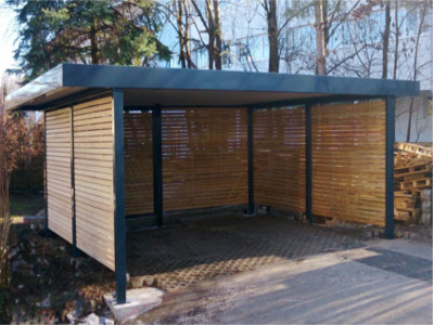carport doppelcarport carports metall carport wien carport preis sterreich car port. Black Bedroom Furniture Sets. Home Design Ideas