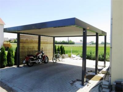 carport doppelcarport carports metall carport wien carport preis sterreich car port. Black Bedroom Furniture Sets. Home Design Ideas